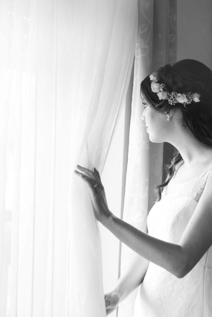 curtain-lena