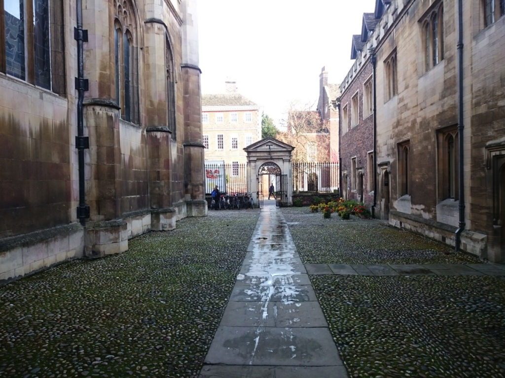 firstcourt-peterhouse