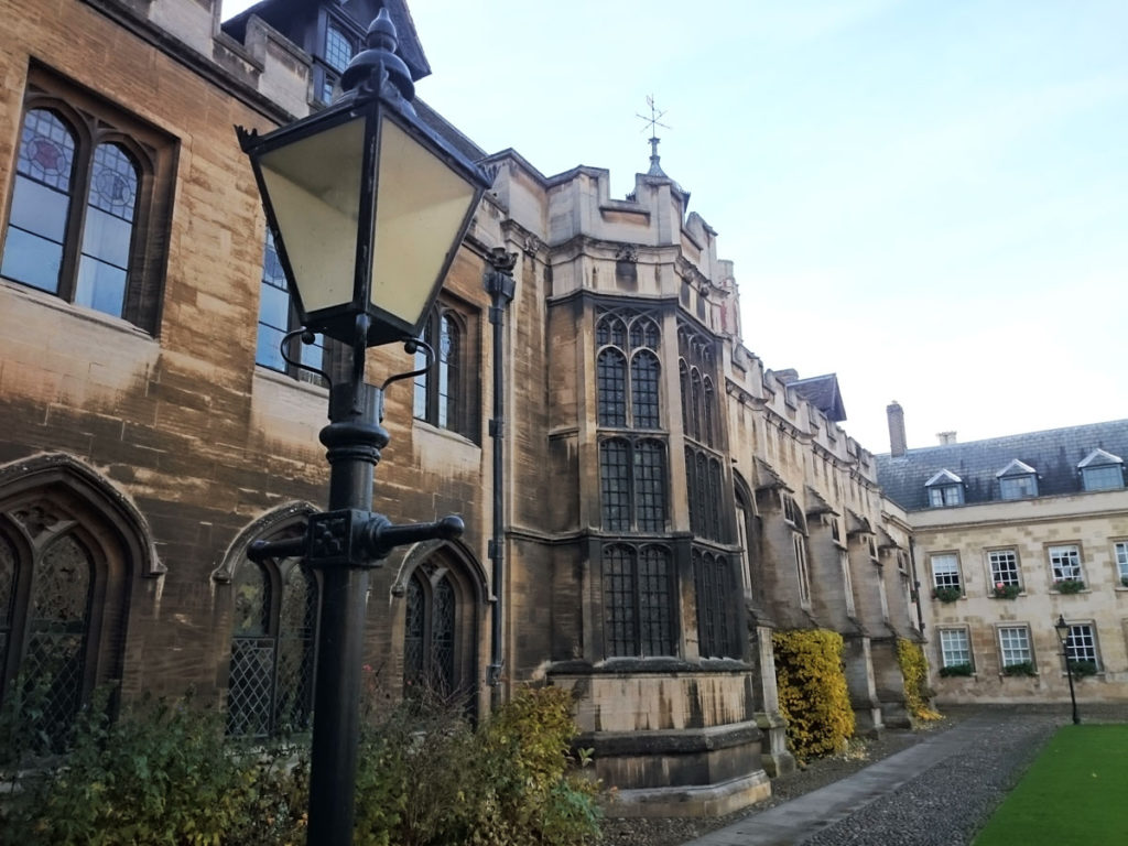 oldcourt-peterhouse
