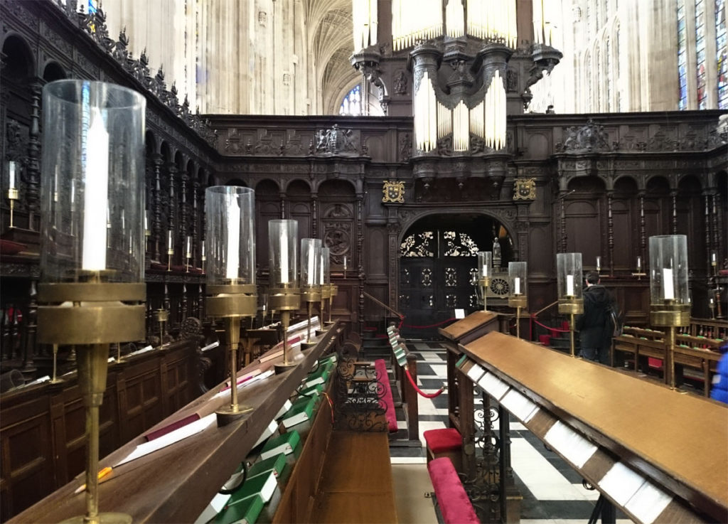Chapel-Choir-Kings